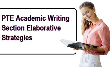 pte-academic