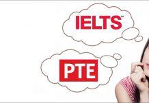 pte -academic