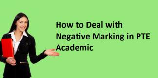 pte-academic-test