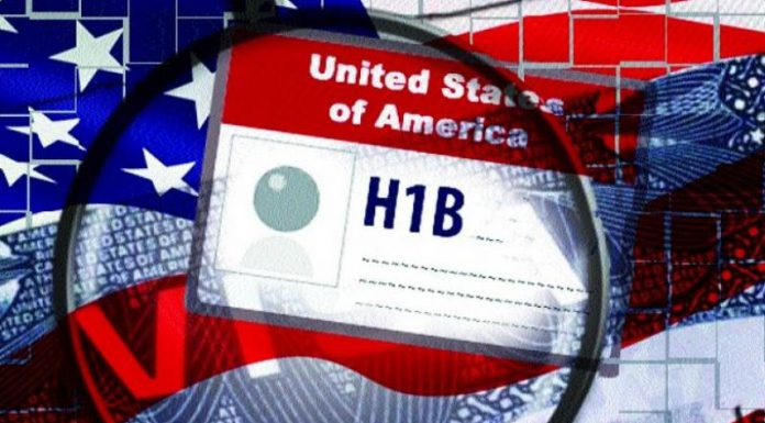 H-1B workers may work for more than one firm