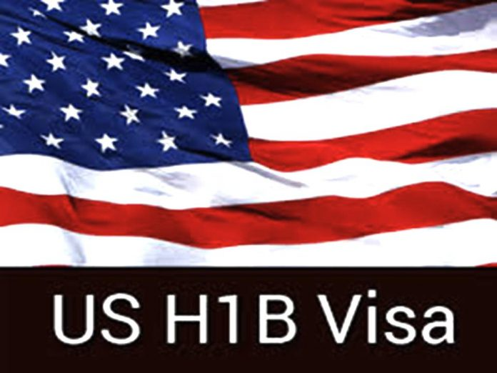 US Visa Rules
