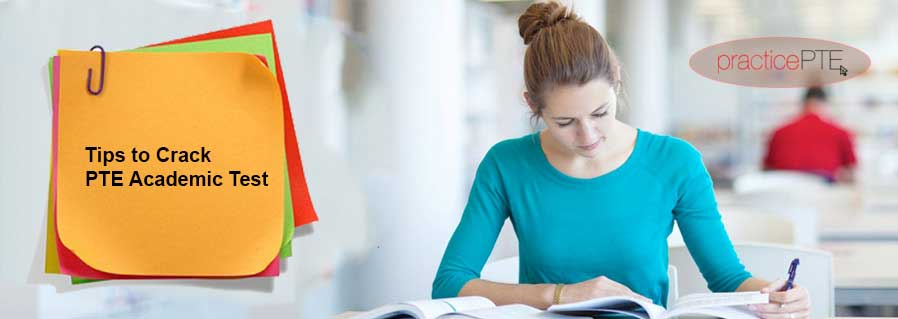 How to Get a High Score in PTE Academic Exam