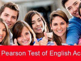 PTE-Academic-Exam-Tips