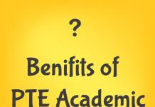 benefits-of-pte-academic