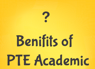 benefits-of-pte-academic