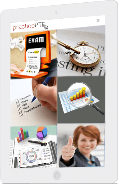 self analysis, Identify your weak areas, online exam, Topic-Wise Analysis, Review Performance, Expert Recommendation, Sample Test, Manage time Effectively
