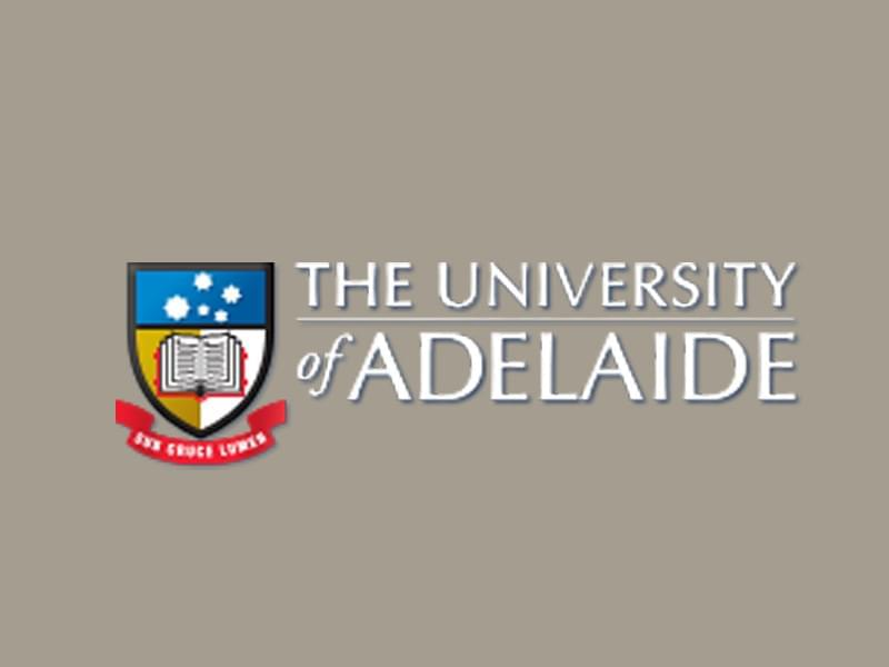 study in UNIVERSITY OF ADELAIDE, practicepte.com, know more university information