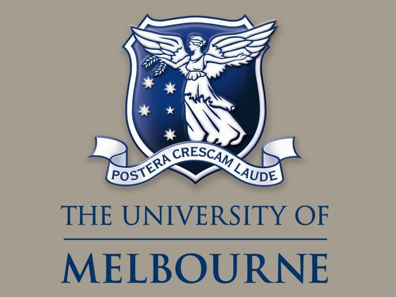 study in UNIVERSITY OF MELBOURNE, practicepte.com, know more university information