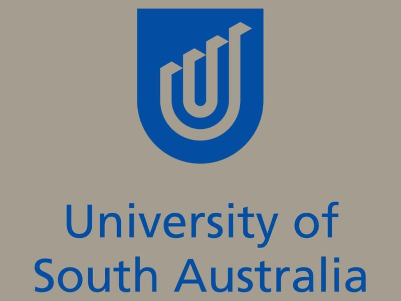 study in UNIVERSITY OF SOUTH AUSTRALIA, practicepte.com, know more university information