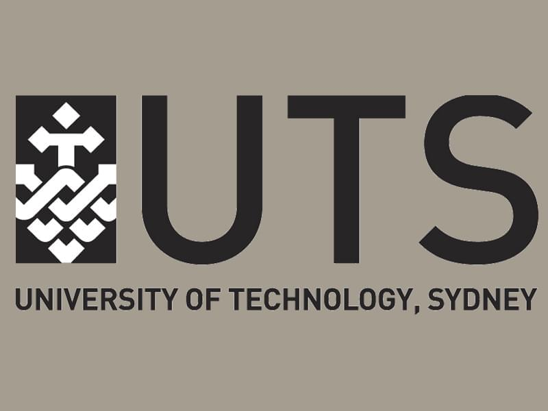 study in UNIVERSITY OF TECHNOLOGY SYDNEY, practicepte.com, know more university information