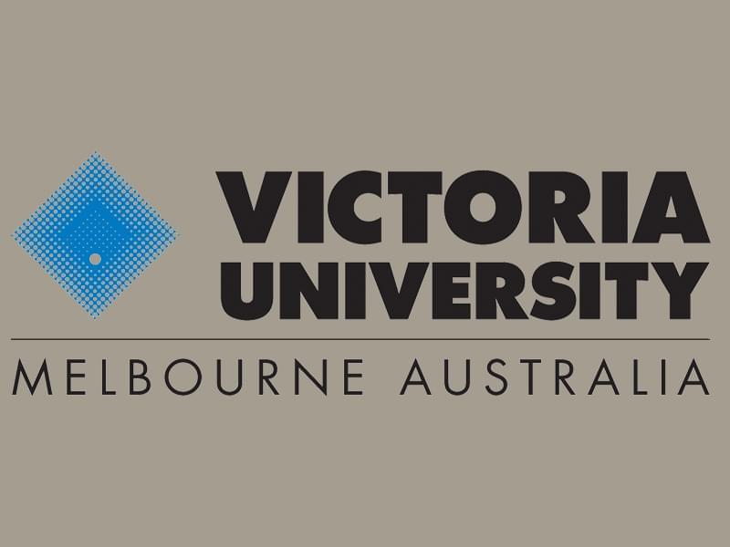 study in VICTORIA UNIVERSITY, practicepte.com, know more university information