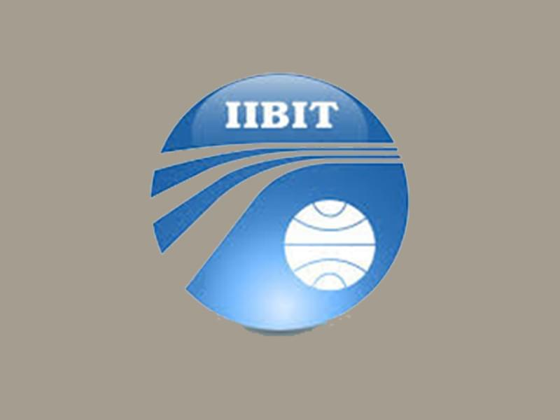 study in IIBIT, practicepte.com, know more university information