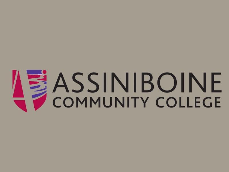 Assiniboine community college, practicepte.com, know more university information