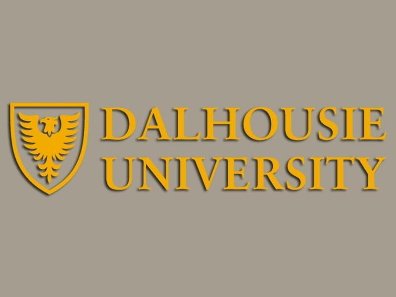 study in Dalhouise university, practicepte.com, know more university information