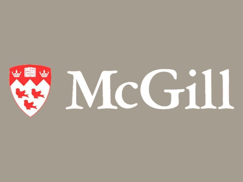 study in Mcgill  UNIVERSITY, practicepte.com, know more university information