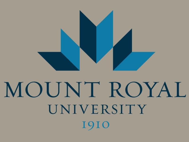 study in Mount Royal University, practicepte.com, know more university information