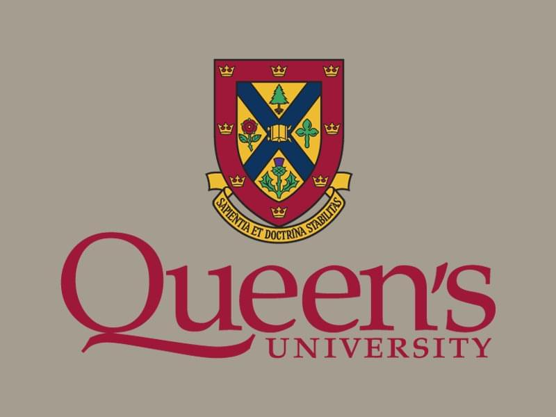study in Queens university, practicepte.com, know more university information