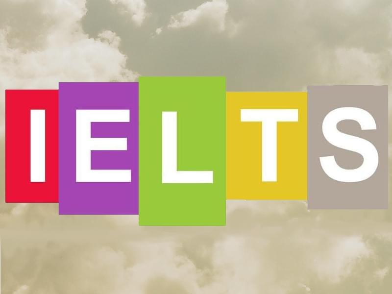 practicePTE, IELTS - International English Language Testing System, IELTS Exam Preparation