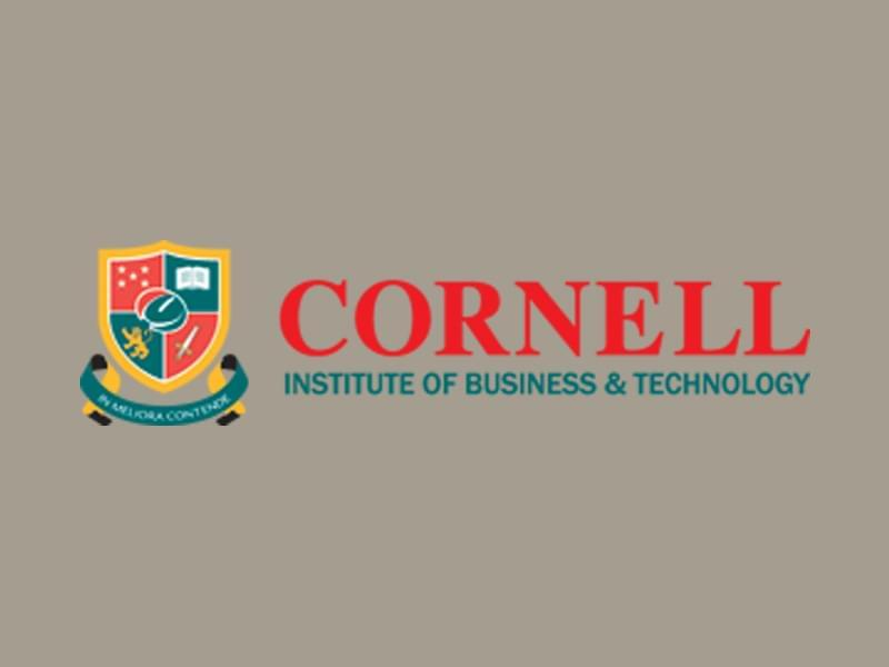 study in CORNELL INSTITUTE OF BUSINESS AND TECHNOLOGY, practicepte.com, know more university information