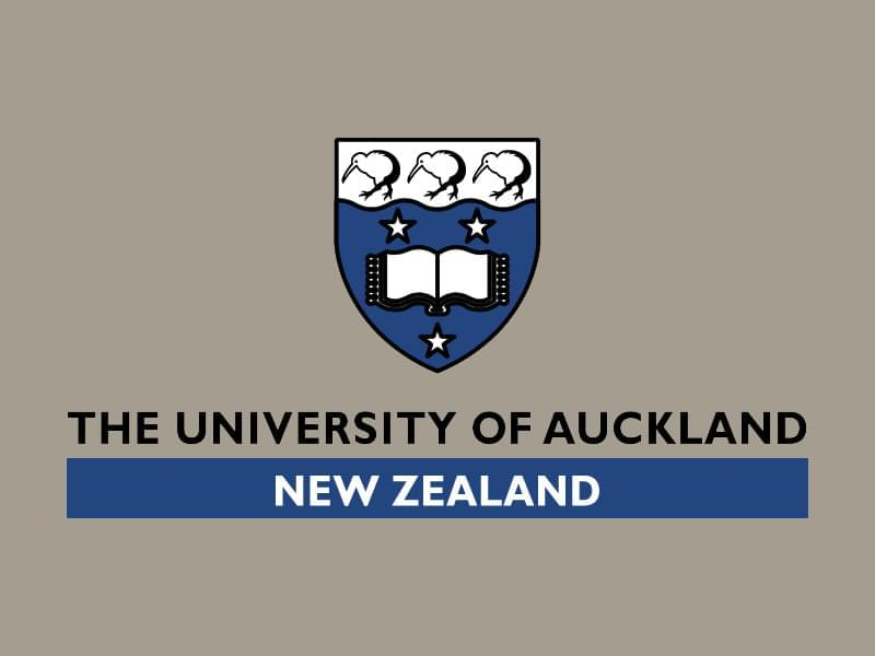 study in THE UNIVERSITY OF AUCKLAND, practicepte.com, know more university information