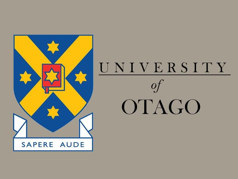 study in UNIVERSITY OF OTAGOE, practicepte.com, know more university information