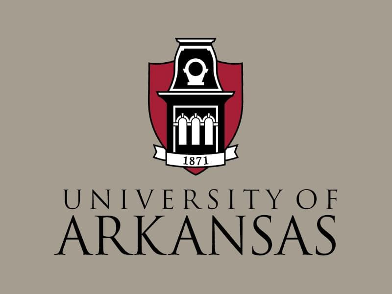 practicePTE, study in UNIVERSITY OF ARKANSAS, practicepte.com, know more university information