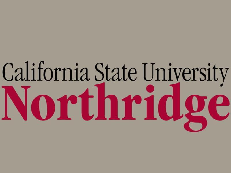 practicePTE, study in CALIFORNIA STATE UNIVERSITY, NORTHRIDGE, practicepte.com, know more university information