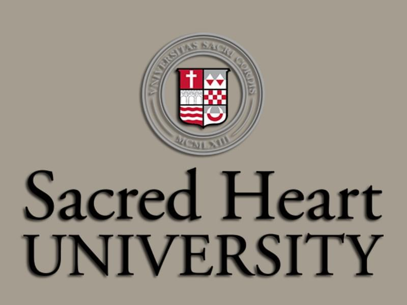 practicePTE, study in SACRED HEART UNIVERSITY, practicepte.com, know more university information
