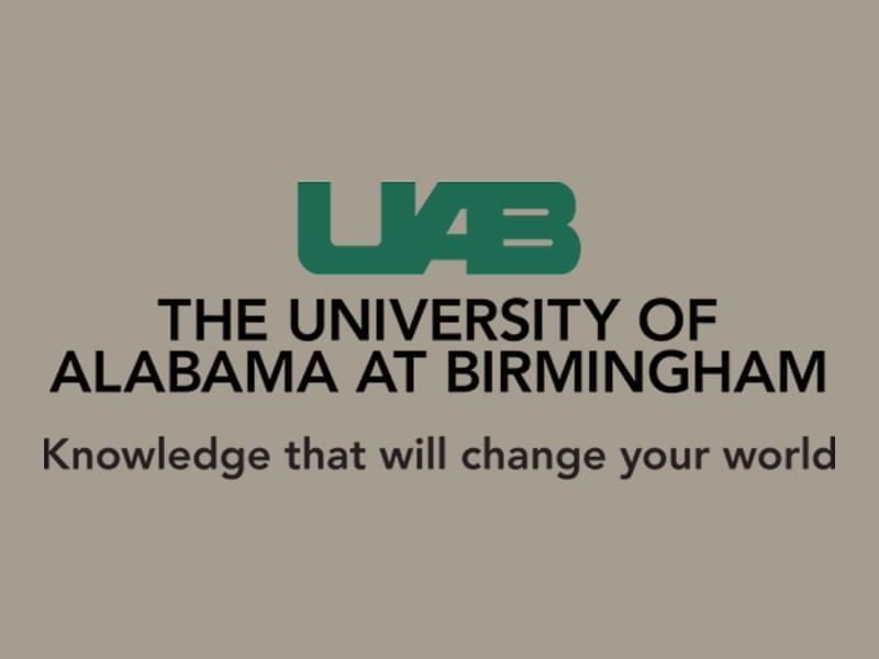 practicePTE, study in UNIVERSITY OF ALABAMA AT BIRMINGHAM, practicepte.com, know more university information