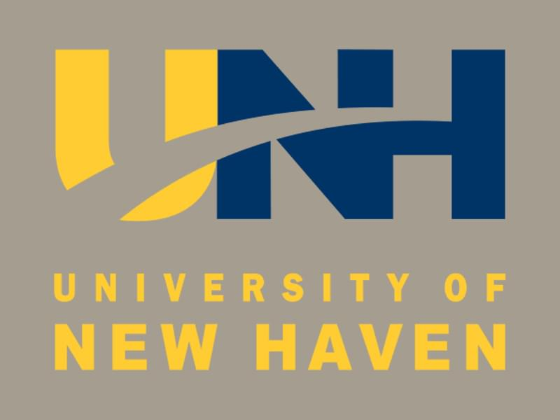 practicePTE, study in UNIVERSITY OF NEW HAVEN, practicepte.com, know more university information