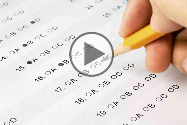 practicePTE, Multiple-choice, choose multiple answers, PTE, Exam, practice, Test, online