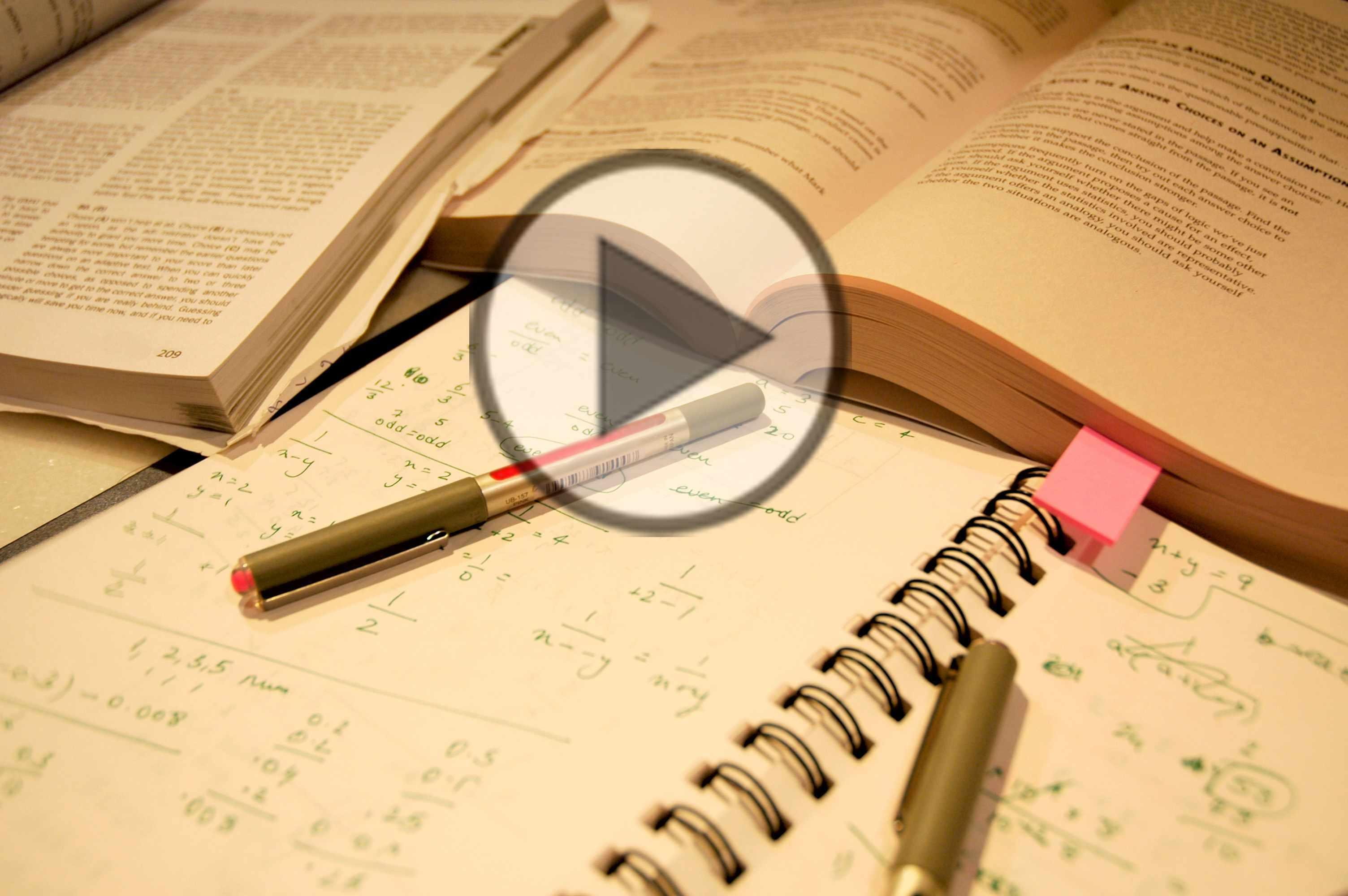 practicePTE, Reading & Writing: Fill in the blanks, PTE, Exam, practice, Test, Pattern, online